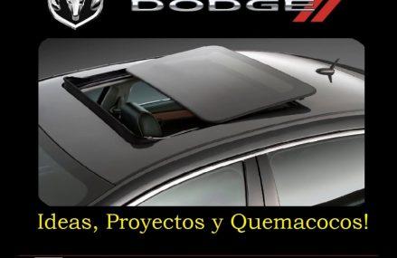 2002 Dodge Stratus Interior at Los Angeles 90082 CA