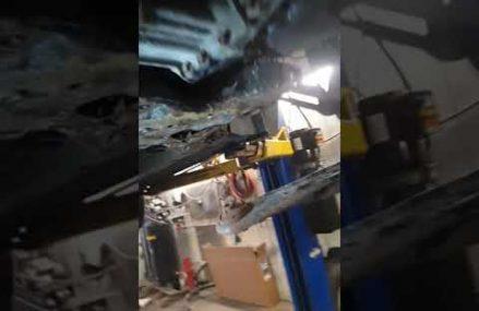 Dodge Caliber Upgrades Near Egypt 77436 TX USA