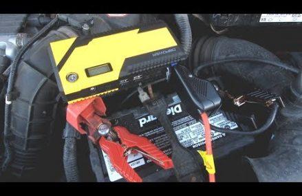 Dodge Caliber Flashlight Near El Paso 79949 TX USA