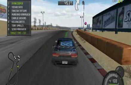 Dodge Stratus Jack Points – Port Bolivar 77650 TX
