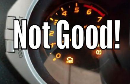 2005 Dodge Stratus Jerks When I Accelerate, Northampton 1063 MA