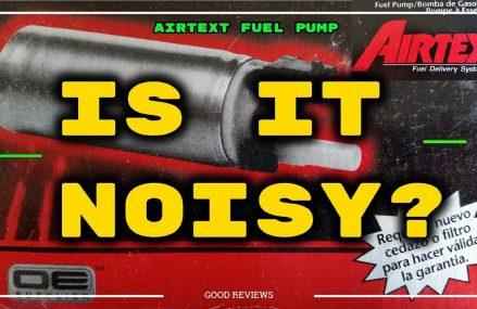 Dodge Stratus Just Makes A Click Nosie, Port Orchard 98366 WA