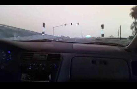Dodge Stratus Jdm Headlamps in Oakfield 14125 NY