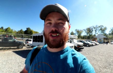 Dodge Stratus Junk – North Andover 1845 MA