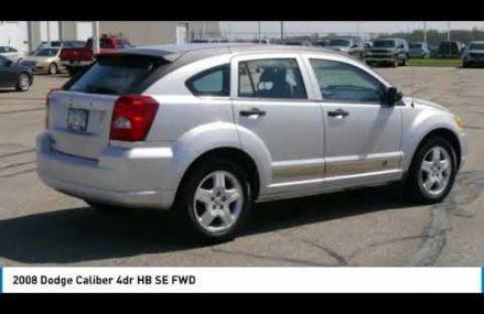 Dodge Caliber Price From Lasara 78561 TX USA