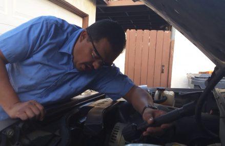 Dodge Caliber K Frame Recall in Klondike 75448 TX USA