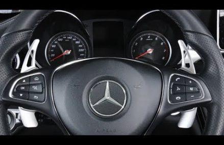 Dodge Stratus Key Replacement – Saint Meinrad 47577 IN
