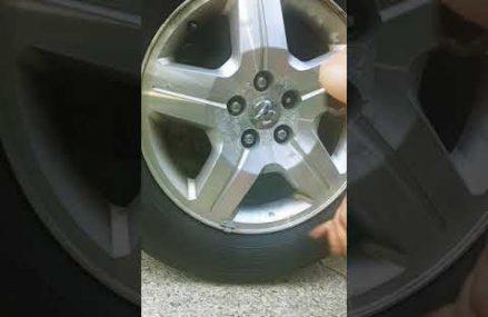 Dodge Caliber Control Arm Near Krum 76249 TX USA