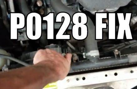 Dodge Stratus No Heat At Idle at Long Green 21092 MD