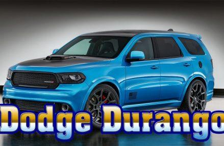 2018 dodge durango srt – 2018 dodge durango srt review – 2018 dodge durango srt price – New cars buy Yonkers New York 2018