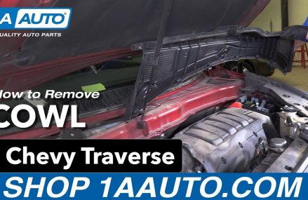 Dodge Stratus Heater Core Replacement at Los Angeles 90038 CA