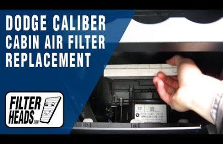 2007 Dodge Caliber Alternator in Lubbock 79452 TX USA