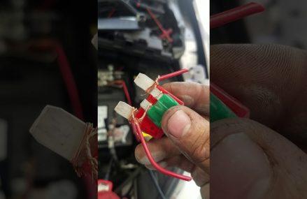 Dodge Caliber Recalls From Dallas 75242 TX USA