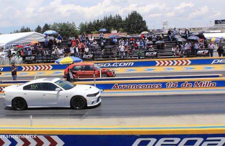 Dodge Caliber Lowering Springs in Telegraph 76883 TX USA