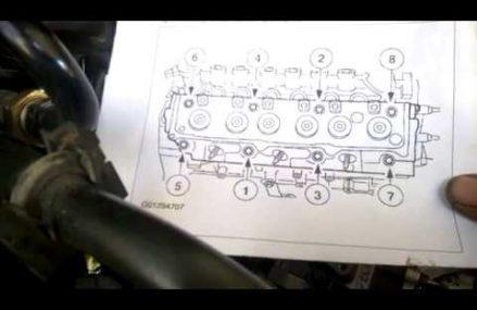 Dodge Stratus Bolt Pattern – Long Beach 90814 CA