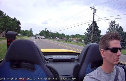 Dodge Viper Oem Parts Location Heartland Park Topeka, Topeka, Kansas 2018