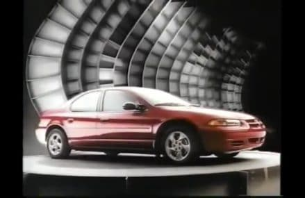 Dodge Stratus Years, North Myrtle Beach 29598 SC