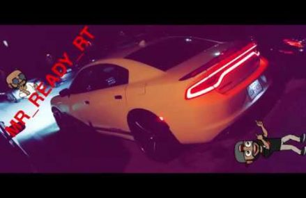 Quad tips 2017 Dodge Charger RT For 54511 Argonne WI
