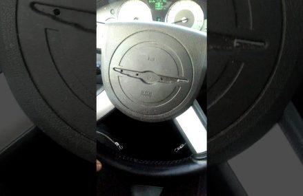 Dodge Stratus Transmission Problems in Okolona 71962 AR