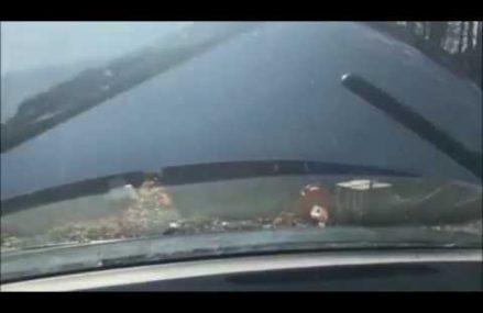 Easy Windshield Wiper Repair Dodge Caravan at Mansfield 38236 TN