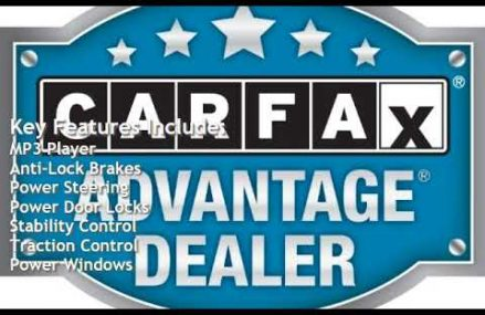 2010 Dodge Ram 1500 ST for sale in JACKSONVILLE, FL Found at 57382 Wessington Springs SD