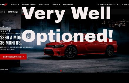 2018 Dodge Charger SXT Plus Super Track Pak with Leather – Build & Price Review From 90702 Artesia CA