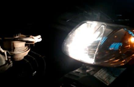 2005 dodge grand caravan light bulb replacement From Louisville 39339 MS