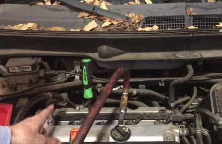 Dodge Stratus Overheating – Lorton 22079 VA