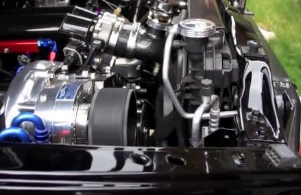 JMB Performance Procharged SRT-10 Ram in 81248 Sargents CO