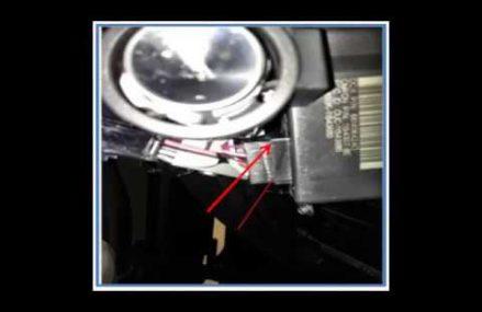 Dodge Caliber O2 Sensor in Abilene 79608 TX USA
