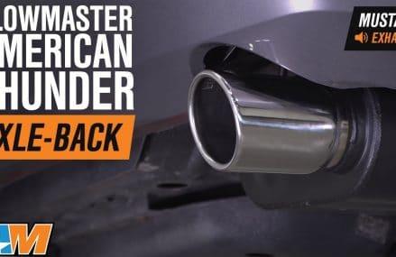 Dodge Caliber Jack Points in San Antonio 78234 TX USA