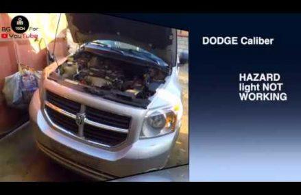 Dodge Caliber Oil From Dallas 75232 TX USA