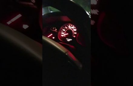 Dodge Stratus Key Wont Turn – Norwich 13815 NY
