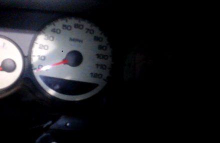 Dodge Stratus Key Stuck In Ignition, North Prairie 53153 WI