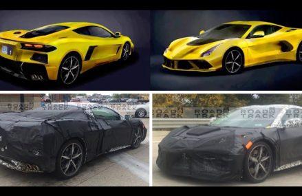 Dodge Viper Forum Location Palm Beach International Raceway, Jupiter, Florida 2018
