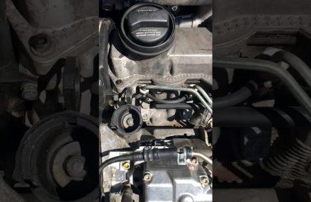 Dodge Stratus Lifter Noise – Oklahoma City 73125 OK