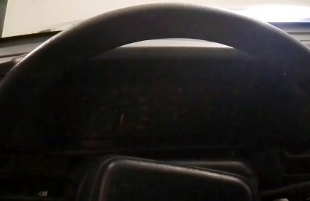 Dodge Stratus Wont Start, Norwalk 90651 CA
