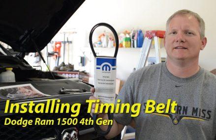 Dodge Caliber Alternator Near Amarillo 79166 TX USA