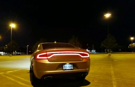My 2015 Dodge Charger R/T! My first muscle car! For 92223 Beaumont CA
