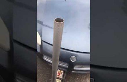 Dodge Stratus Car in North Rim 86052 AZ