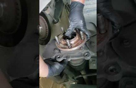 Dodge Stratus Control Arm Replacement, Washington 20439 DC