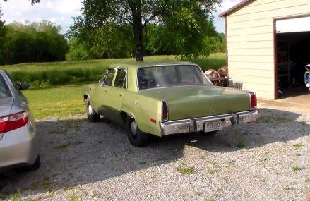 Dodge Stratus Craigslist at North Pomfret 5053 VT
