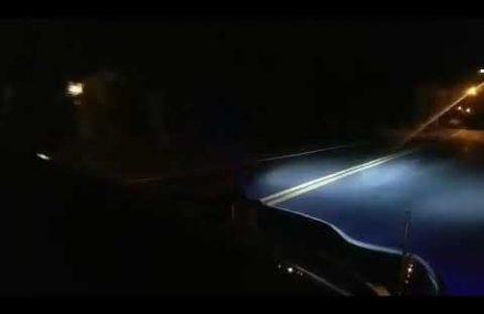 Dodge Caliber Hood in Bullard 75757 TX USA