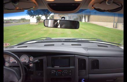 Dodge Stratus Door Bezel in Oklee 56742 MN