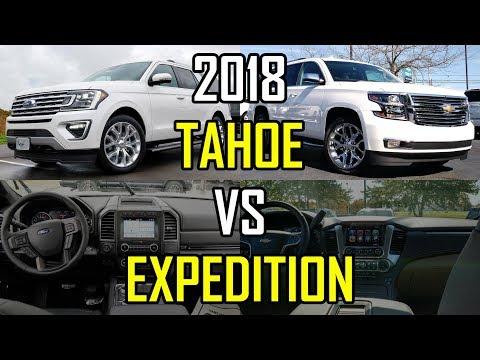 Dodge Durango Suv Comparison