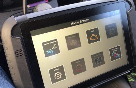 Advanced Diagnostics Smart Pro Key programmer 2008 Pontiac G5 Near Milton 67106 KS