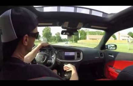 2018 Dodge Charger ScatPack Ep. 31: Why I Almost Traded This Car In For 13605 Adams NY