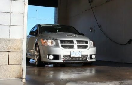 Dodge Caliber Not Starting at Coppell 75019 TX USA