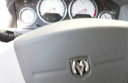 Dodge Stratus Key Fob at Saint Louis 63143 MO