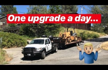 Dodge Caliber Upgrades at Manvel 77578 TX USA